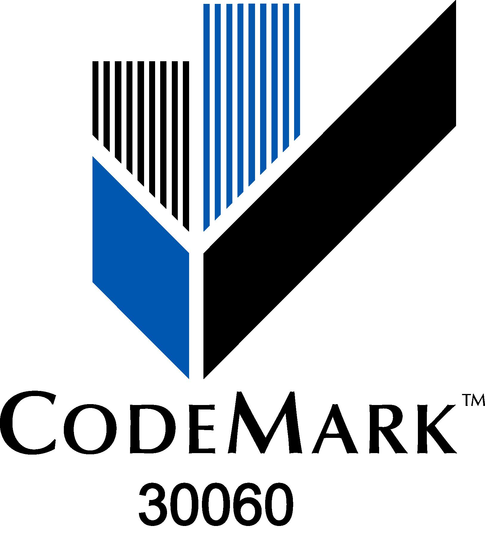 Colour-30060
